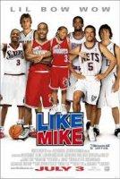 Like Mike / Като Майк (2002)