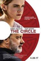 The Circle / Кръгът (2017)