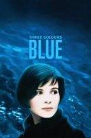 Trois couleurs: Bleu / Три цвята: Синьо / Three Colors: Blue (1993)