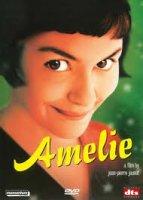 Amelie From Montmartre / Невероятната съдба на Амели Пулен (2001)