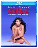 Striptease / Стриптийз (1996)