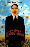 Everything is Illuminated / Светлината на миналото (2005)