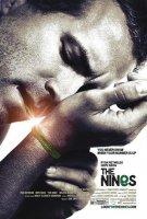 The Nines / Девет (2007)