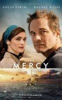 The Mercy / Милостта (2018)