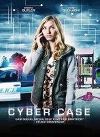 Cyber Case / Кибер разследване (2015)