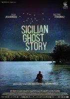 Sicilian Ghost Story / Сицилиански призрак (2017)