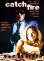 Catchfire / Запалително (1990)