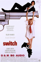 Switch / Смяна (1991)