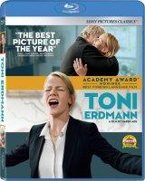 Toni Erdmann / Тони Ердман (2016)