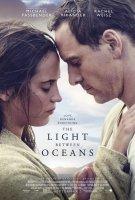 The Light Between Oceans / Светлина между два океана (2016)