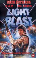 Light Blast / Залп светлина (1985)