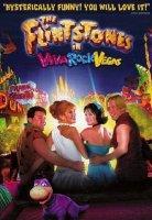 The Flintstones 2 / Семейство Флинтстоун 2 (2000)