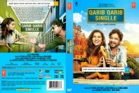 Qarib Qarib Singlle / Почти необвързани (2017)