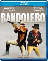 Bandolero / Бандолеро (1968)
