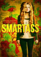 Smartass / Хитруша (2017)