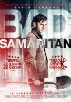 Bad Samaritan / Лош Самарянин (2018)
