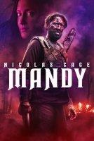 Mandy / Манди (2018)