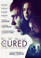 The Cured / Изцелените (2017)