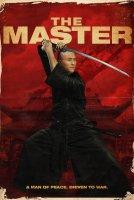 The Master / Учителят (2014)