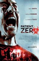 Patient Zero / Пациент 0 (2018)