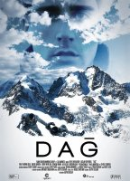 Dag / Планината / The Mountain (2012)