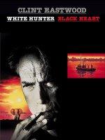 White Hunter Black Heart / Белият ловец, Черното сърце (1990)