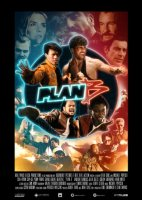 Plan B / План Б (2016)