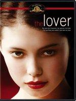 L'Amant / Любовникът (1992)