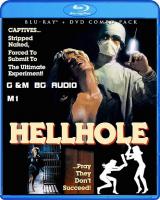 Hellhole / Адската дупка (1985)