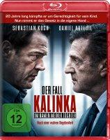 Au nom de ma fille / От името на моята дъщеря / Bamberski: The Kalinka Case (2016)