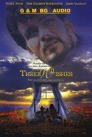 Three Wishes / Три желания (1995)