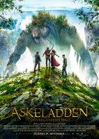 Askeladden - I Dovregubbens hall / Аспен в страната на троловете (2017)