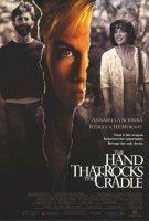 The Hand That Rocks the Cradle / Ръката, която люлее люлката (1992)