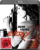 Everly / Евърли (2014)