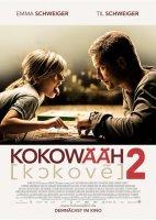 Kokowaah 2 (2013)