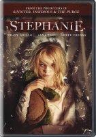 Stephanie / Стефани (2017)