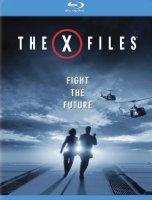The X Files / Досиетата Х (1998)
