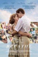 Breathe / Дъхът на живота (2017)