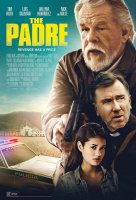 The Padre / Падре (2018)