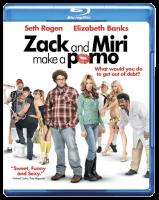Zack and Miri Make a Porno / Зак и Мири снимат порно (2008)