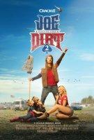 Joe Dirt 2: Beautiful Loser / Джо парцала 2: Kрасивия загубеняк (2015)