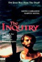 The Inquiry / Разследването (1986)