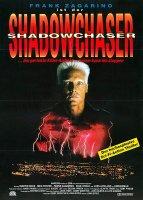 Shadowchaser / Преследвач на сенки (1992)