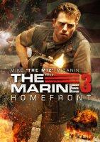 The Marine 3: Homefront / Пехотинецът 3 (2013)