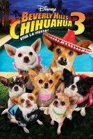 Beverly Hills Chihuahua 3: Viva La Fiesta! / Бевърли Хилс Чихуахуа 3: Вива Ла Фиеста!