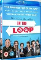 In the Loop / В примка (2009)