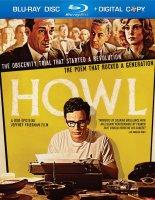 Howl / Вой (2010)