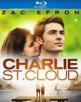 Charlie St. Cloud / Чарли Сент Клауд (2010)