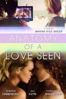 Anatomy of a Love Seen (2014)