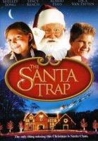 The Santa Trap / Капан за Дядо Коледа (2002)